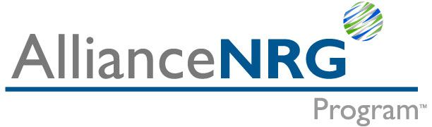 AllianceNRG_Program_Logo