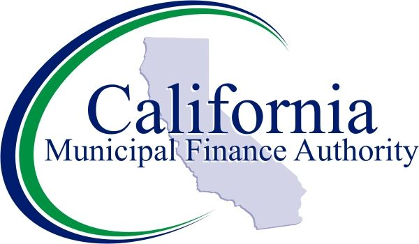 CaliforniaMunicipalFinanceAuthority