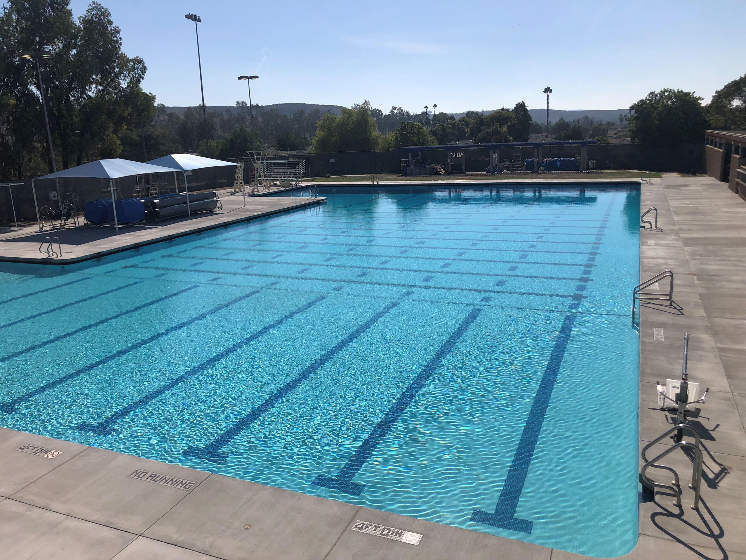 Swim Center   Poway, CA - Official Website